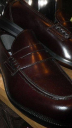 rotbraune-secondhand-college-schuhe-800w