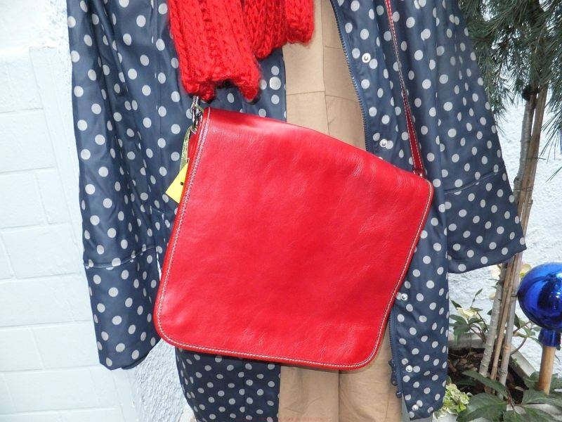 rote-secondhand-ledertasche-800w